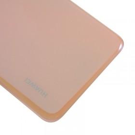 Tapa trasera Huawei P20 Pro rosa