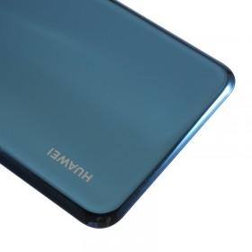 Tapa trasera Huawei P20 Pro Azul