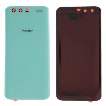 Tapa trasera Huawei Honor 9 Verde