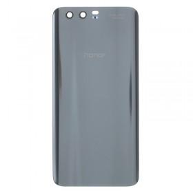 Tapa trasera Huawei Honor 9 Gris