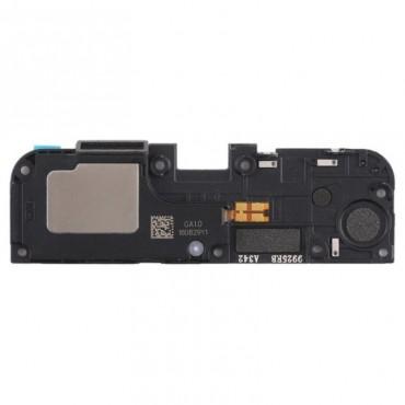 Altavoz buzzer Xiaomi Mi 8 Lite/ Mi 8X Youth