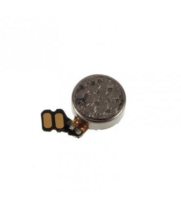 Vibrador Huawei Mate 20 Lite/ Mate 10 Lite