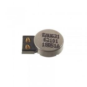 Vibrador LG G5 original