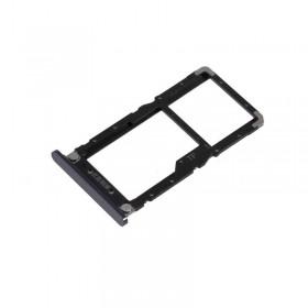 Bandeja Dual SIM Xiaomi Mi 8 Lite Negro
