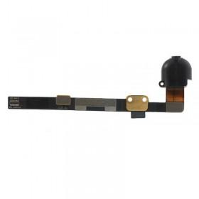 Flex de audio Ipad Mini 2 2013