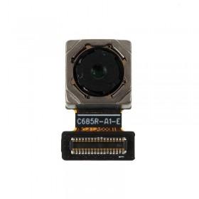 Camara trasera Sony Xperia L1