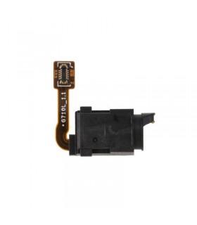 Flex Jack auricular LG G7 ThinQ
