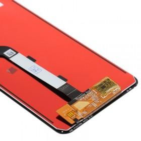 Pantalla completa Xiaomi Mi 8 Lite Negro