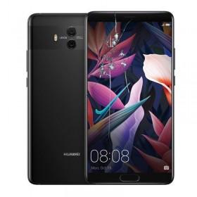 Reparacion Pantalla completa Huawei Mate 10
