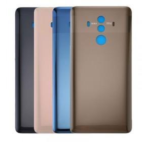 Reparacion Tapa trasera Huawei Mate 10