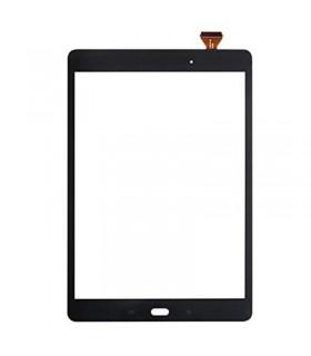 3fbc76f9a45 Tactil Samsung Galaxy Tab A SM-T555/ T550 Negro. Añadir para comparar