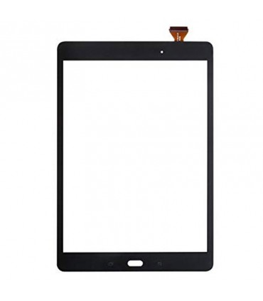 Tactil Samsung Galaxy Tab A SM-T555/ T550 Negro