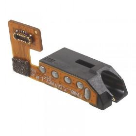 Jack auricular LG V10 H900/H901