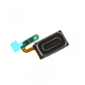 Altavoz auricular LG G7 ThinQ G710