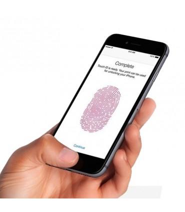 Reparacion Boton home (flex) iPhone 7, 7 Plus/ 8, 8 Plus