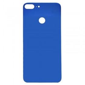 Tapa trasera Huawei Honor 9 Lite Azul claro