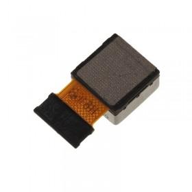 Camara trasera LG Q6 M700N