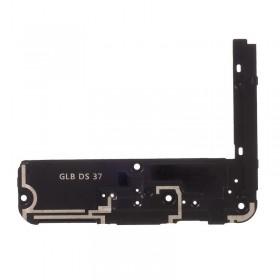 Modulo Altavoz buzzer LG G6
