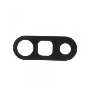 Lente Camara trasera LG G5 H850 Negro