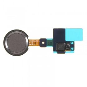 Flex Boton home sensor huella LG G5 Gris