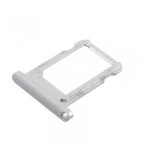 Bandeixa SIM iPad Pro 9.7/ Mini 4 Plata