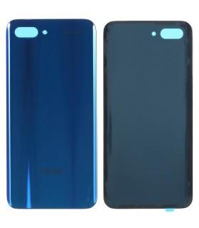 Tapa trasera Huawei Honor 10 Azul