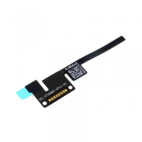 Flex sensor inducccion iPad Mini 4 A1538 A1550