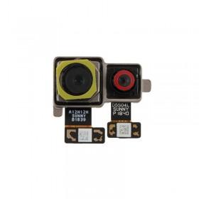Camara trasera principal Xiaomi Mi 8 Lite/ Mi 8X Youth