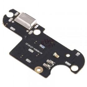 Modulo conector de carga y micro Xiaomi Mi 8 Lite/ Mi 8X Youth