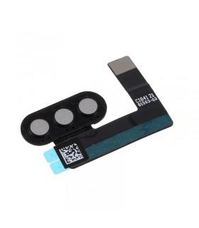 Conector magnetico teclado Ipad Pro 12.9 2018 3a gen