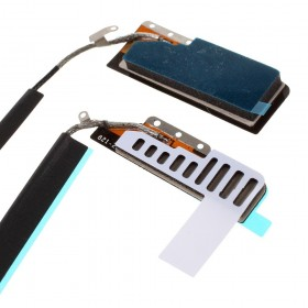 Cable flex Antena Wifi + GPS Ipad Mini 4 4G
