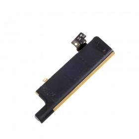 Modulo flex componentes antena izquierdo + derecho Ipad Mini 4