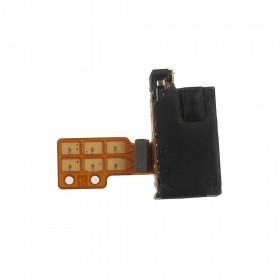 Jack auricular LG G5 H850