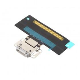 Conector de carga Ipad Pro 10.5 2017 Blanco