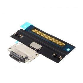 Conector de carga Ipad Pro 10.5 2017 Gris