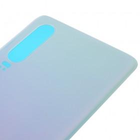 Tapa trasera Huawei P30 Blanco