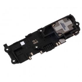 Altavoz buzzer LG Q6