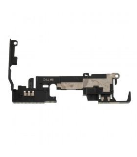 Altavoz buzzer con soporte Sony Xperia XZ