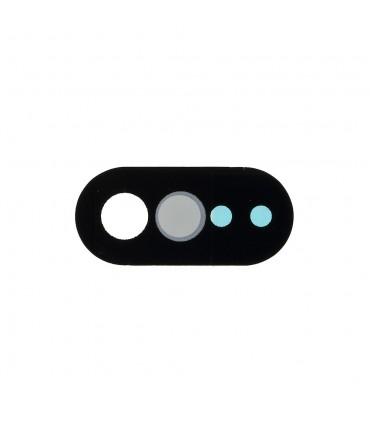 Lente Camara trasera Sony Xperia XZ/ XZS/ X Compact