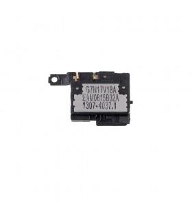 Altavoz buzzer Sony Xperia XZ1