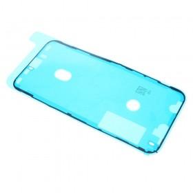 Adhesivo marco intermedio iPhone Xs