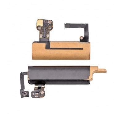 Modulo antena cobertura izquierda + izquierda iPad Mini 2/ Mini 3