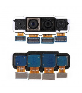 Camara trasera Samsung Galaxy A9 A920