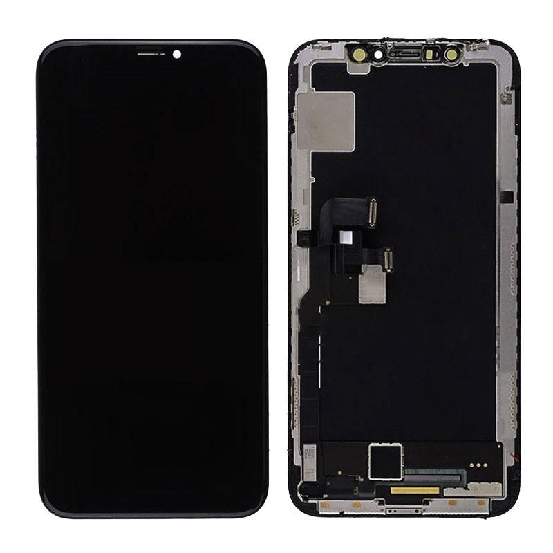 Pantalla completa OLED A+++ iPhone X