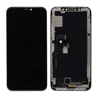 Pantalla completa OLED aaa+ iPhone X