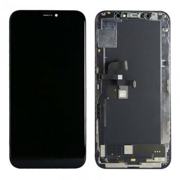 Pantalla completa iPhone Xs oled aaa+
