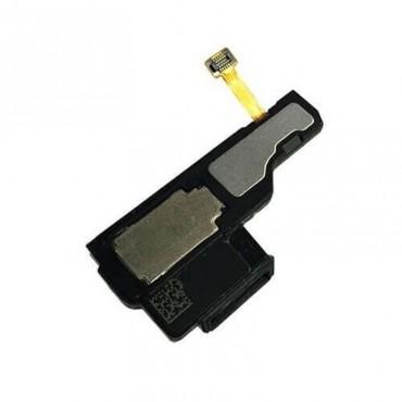 Altavoz buzzer Huawei P9