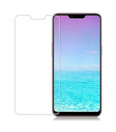 Protector pantalla cristal templado Huawei Mate 20 Lite