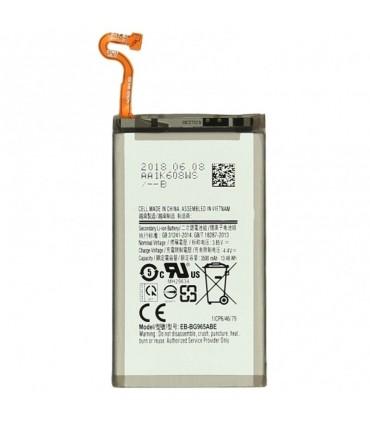 Bateria Samsung Galaxy S9 Plus