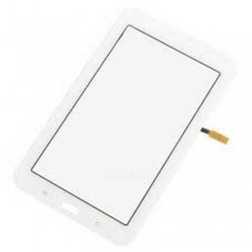 Pantalla Tactil Samsung Galaxy Tab 3 7.0 Lite Sm-t110  T111 en blanco